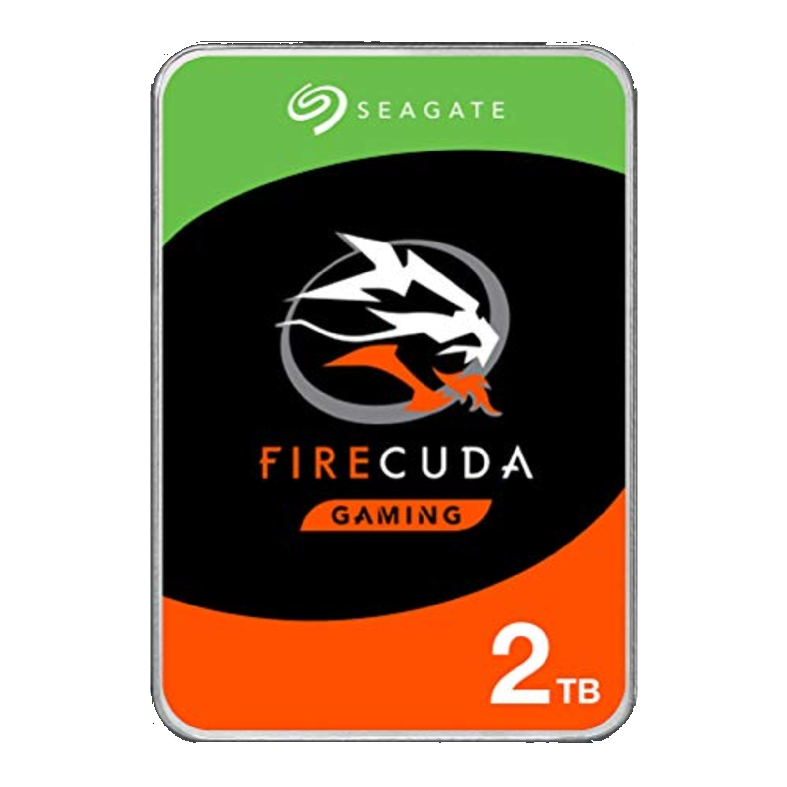 Ổ cứng HDD Seagate Firecuda 2TB 2.5″ SATA 3 – ST20000LX001