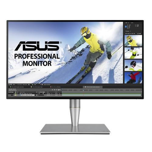 Màn hình thiết kế chuyên nghiệp ASUS ProArt PA27AC – IPS 2K HDR Professional