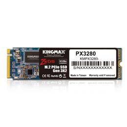 Ổ cứng SSD Kingmax PX3280 1TB