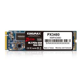 Ổ cứng SSD Kingmax PX3480 1TB