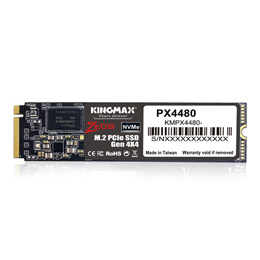 Ổ cứng SSD Kingmax PX4480 1TB