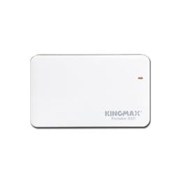 Ổ cứng Di động SSD Kingmax 480GB KE31 (giao tiếp USB 3.1)