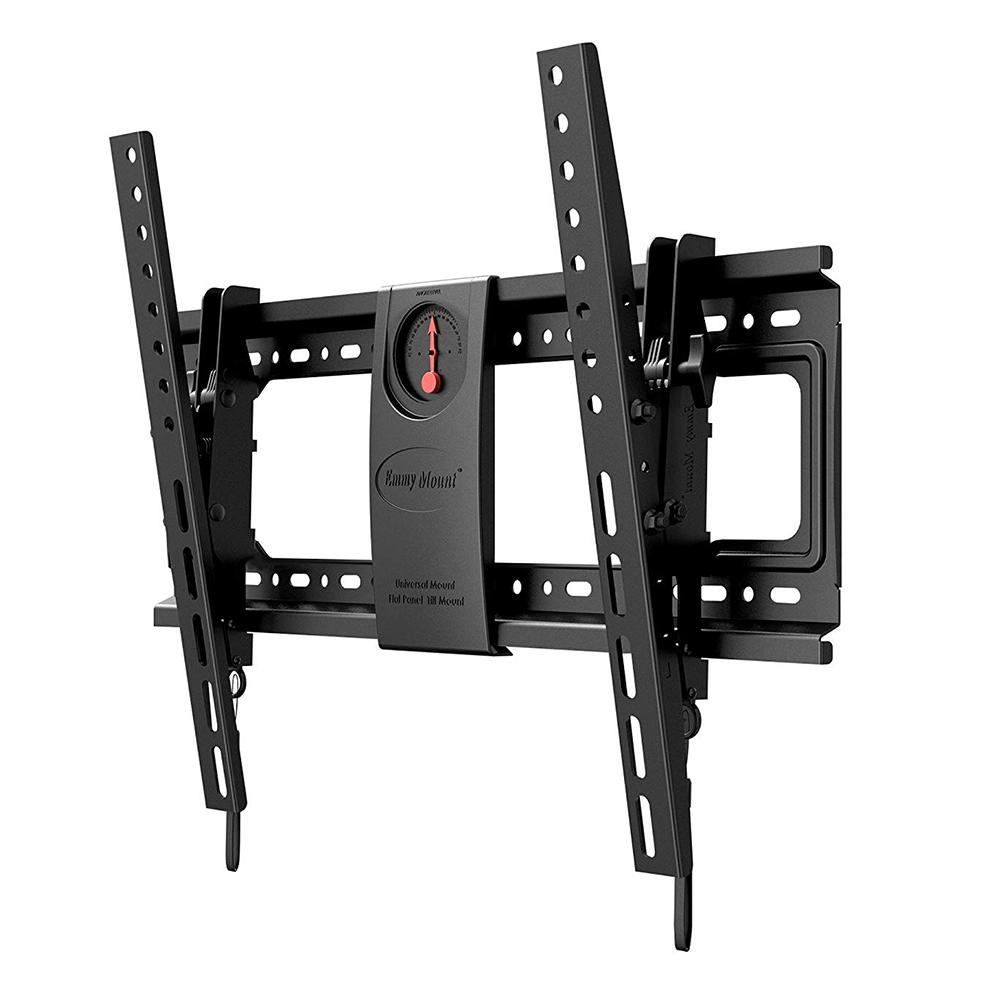 Giá treo tivi LCD North Bayou C70-T (50″ – 70″)