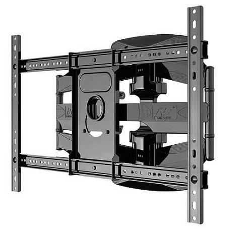 Giá treo góc LCD North Bayou L600 (45″ – 70″)