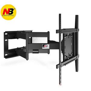 Giá treo góc LCD North Bayou SP5 (50″ – 80″)