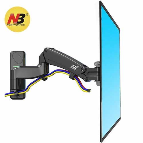 Giá đỡ tivi North Bayou F450 (40-50″)