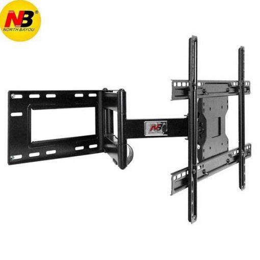 Giá treo góc LCD North Bayou SP2 (40 – 70)