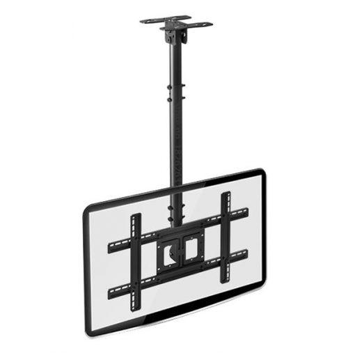 Giá treo trần LCD North Bayou T560-15 (32″ – 65″)