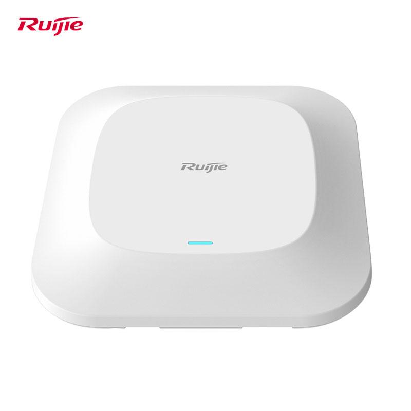 Bộ phát Wifi ốp trần hoặc gắn tường RG-AP210-L
