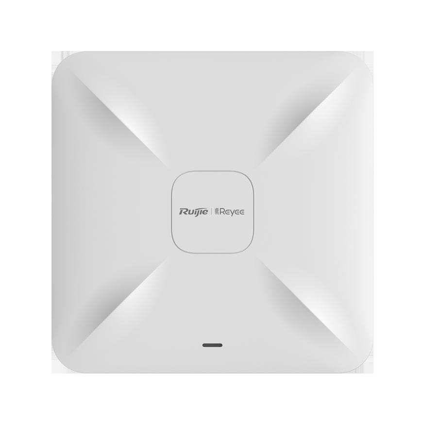 Bộ phát Wifi ốp trần hoặc gắn tường RG-RAP2200 (F)