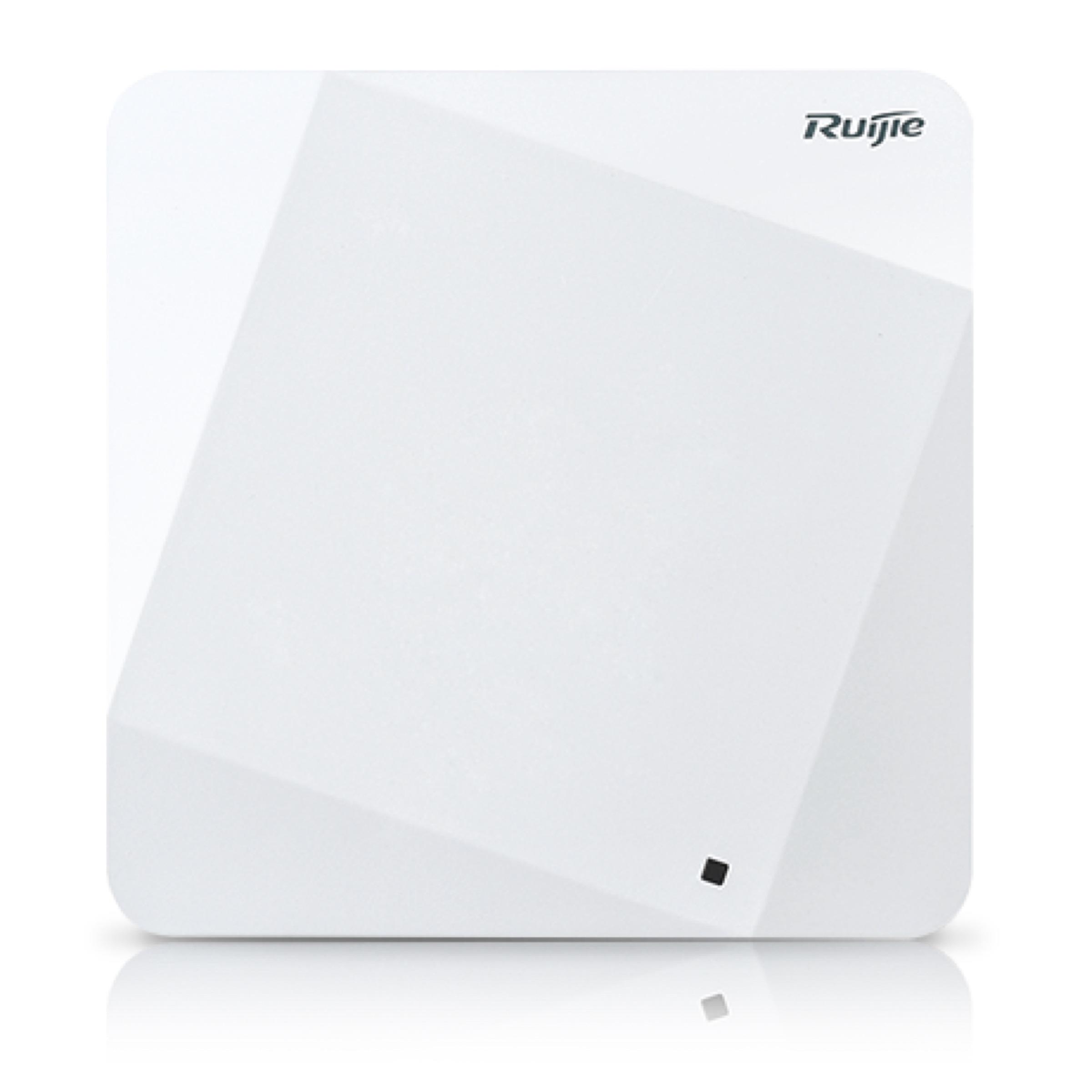 Bộ phát Wifi ốp trần hoặc gắn tường RG-AP710