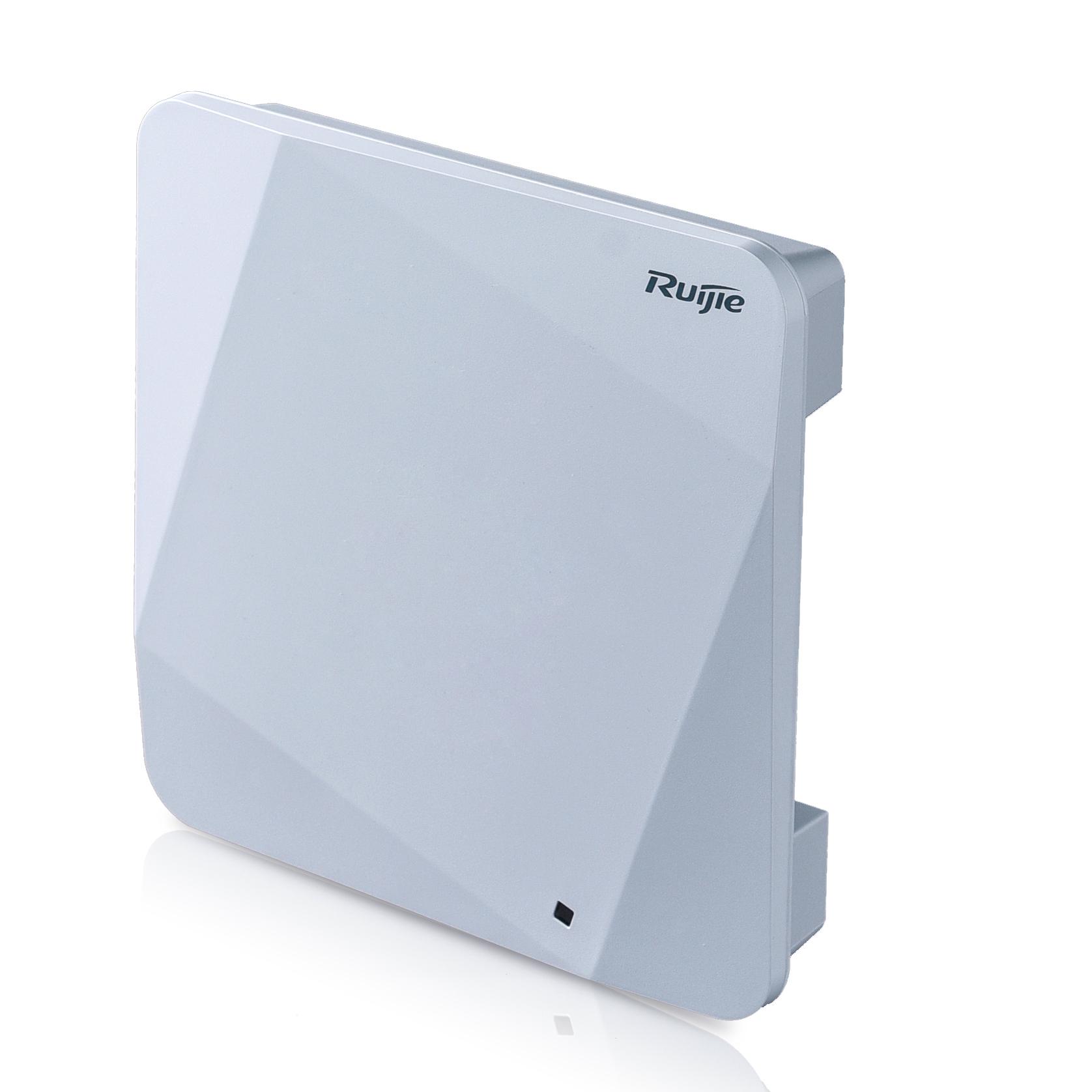 Bộ phát Wifi ốp trần hoặc gắn tường RG-AP720-L