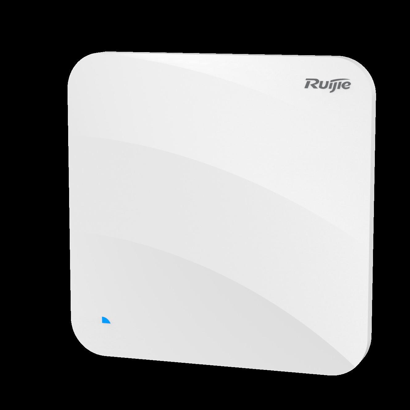 Bộ phát Wifi ốp trần hoặc gắn tường RG-AP840-I