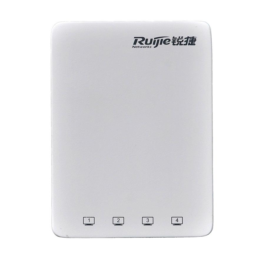 Bộ phát Wifi gắn âm tường RG-AP130 (L)