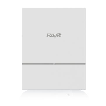 Bộ phát Wifi ốp trần hoặc gắn tường RG-AP820-L (V2)