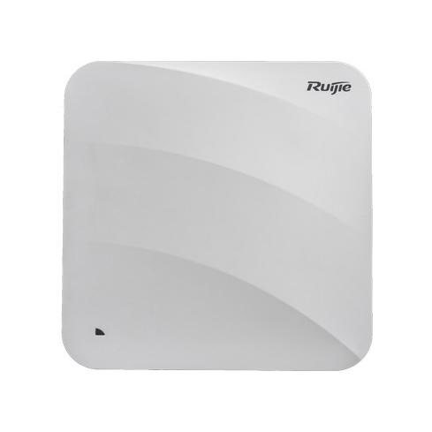 Bộ phát Wifi ốp trần hoặc gắn tường RG-AP730-L