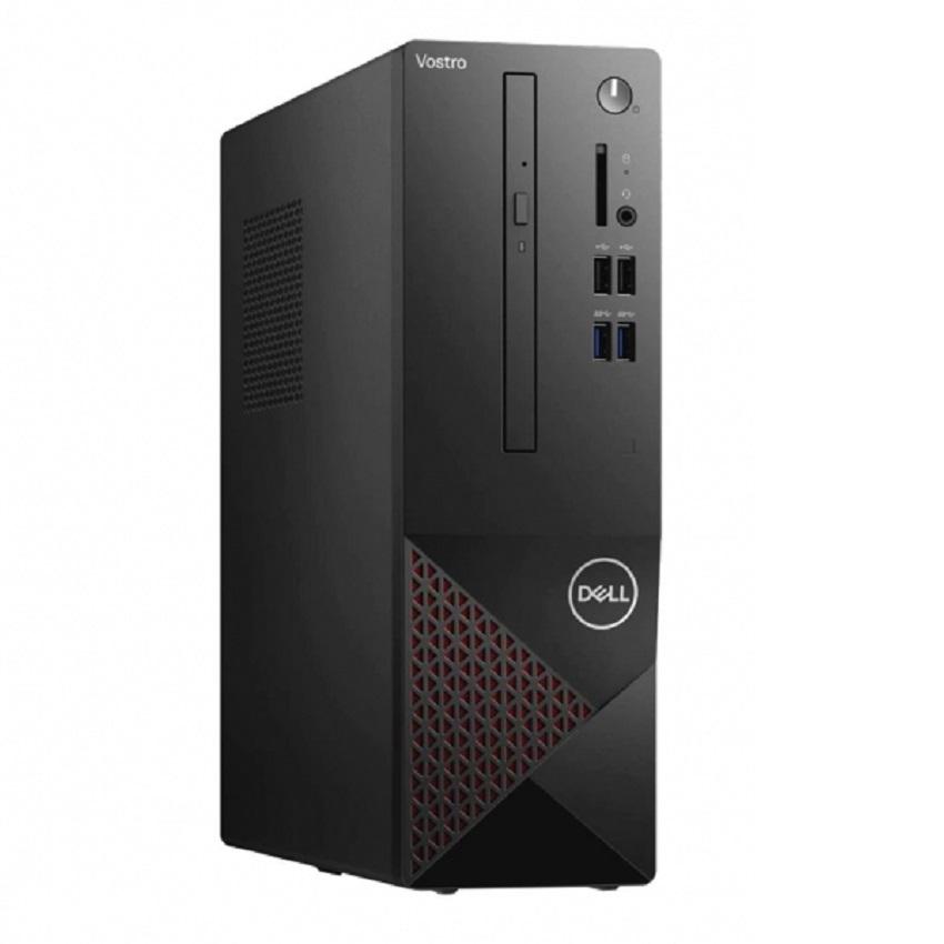 Dell Vostro 3681 (i7-10700/8GB RAM/512GB SSD/DVDRW/WL+BT/K+M/Win 10)