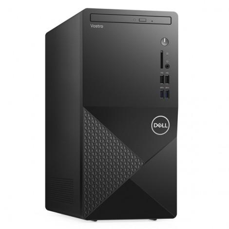 Dell Vostro 3888 (i3-10100/4GB RAM/1TB HDD/WL+BT/K+M/Win 10)