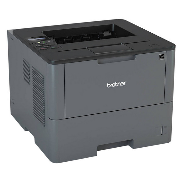 Máy in laser Brother HL-L6200DW