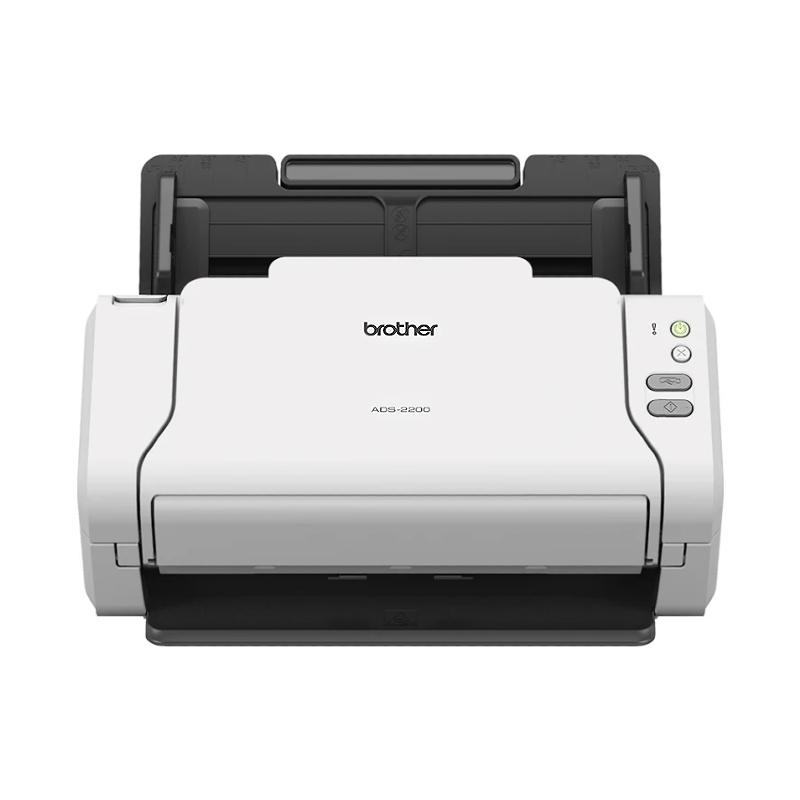Máy Scan chuyên dụng Brother ADS-2200